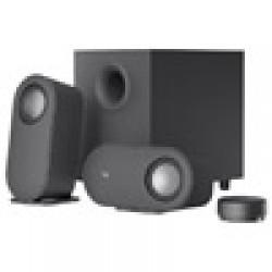 Speakers / Headsets